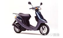 小平市小川町でのバイクの鍵トラブル