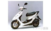 小平市回田町でのバイクの鍵トラブル