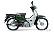小平市美園町でのバイクの鍵トラブル